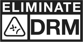 Defective by Design - Eliminate DRM!